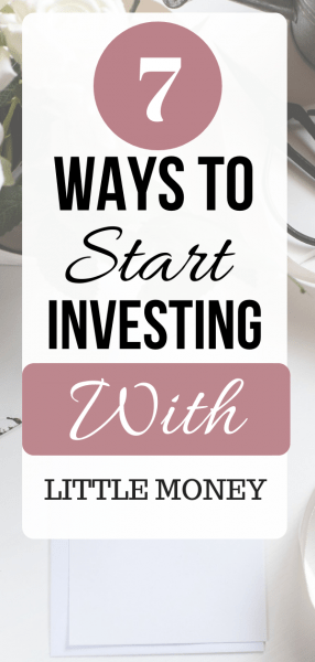 How to Invest Safely for Beginners
