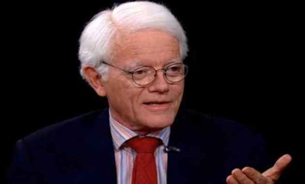 peter lynch stock valuation
