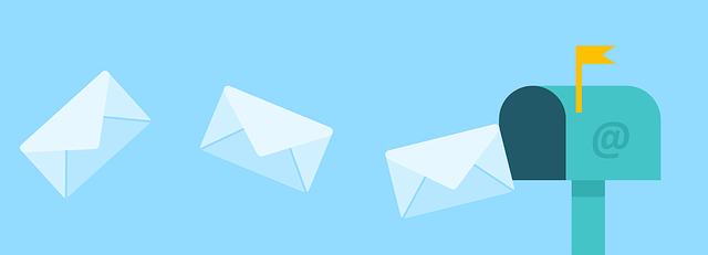 Don't Ignore Email Marketing