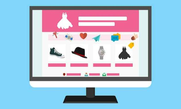 sell product in marketplace