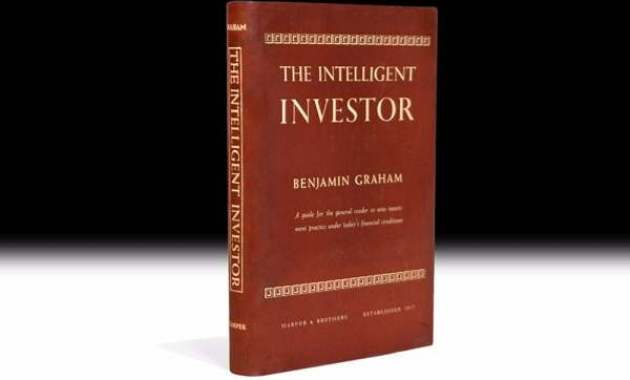 best investment books for beginners