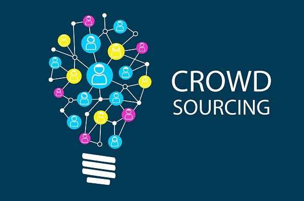 What is Crowdsourcing, the New Concept of Funding in the Digital Age