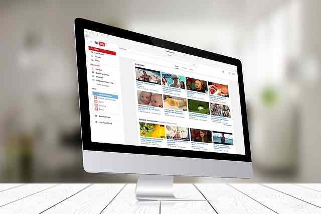 How to Download Youtube Videos to Computer