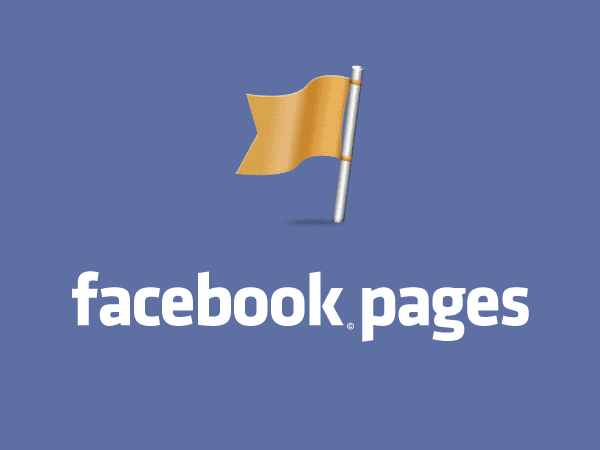 How to Start a Business Facebook Page