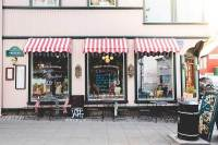 How to Start Retail Business
