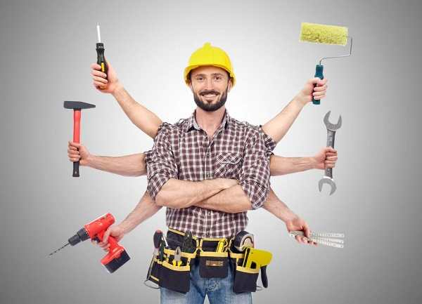 how to start a handyman business in Florida