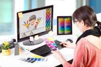 freelance graphic designer portfolio websites