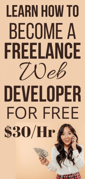 Best Ways to Find Freelance Web Development Jobs Online