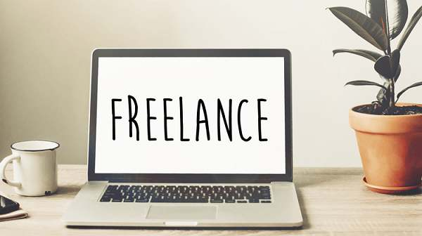 freelance sports writing jobs india