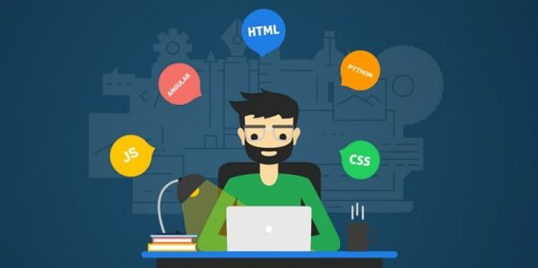 online work at home in pakistan