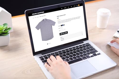 how to increase sales ecommerce website