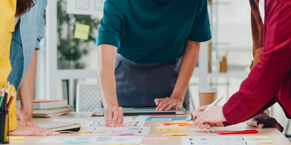 how to improve problem solving skills in business