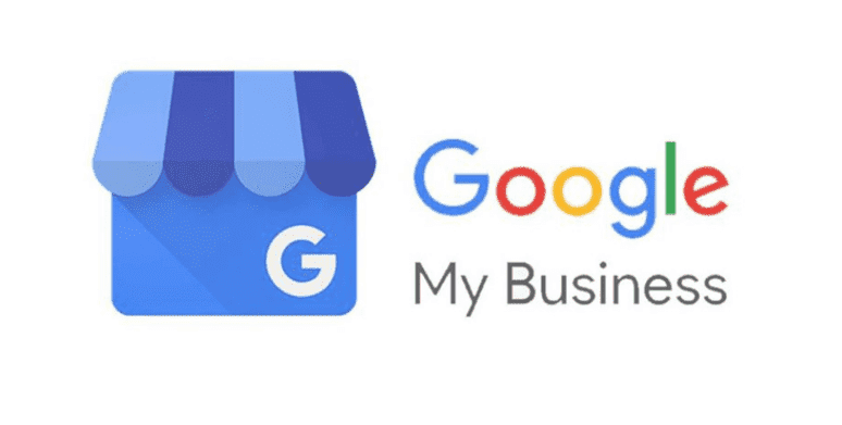 what is google my business used for