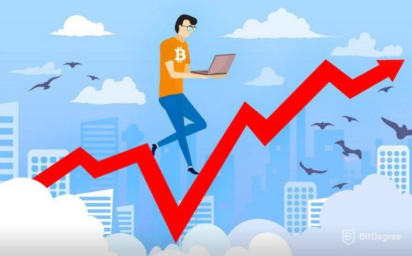 is day trading crypto worth it