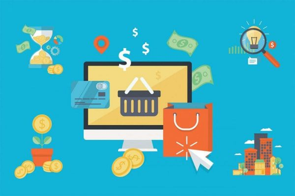online investment platforms that pays daily