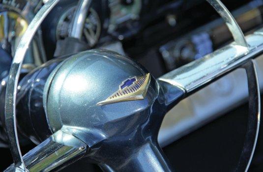 161220bbcut-steeringwheel