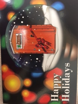 161229bbcut-christmasouthouse