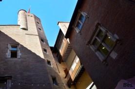 24août_Toulouse Ostal Occitania-2