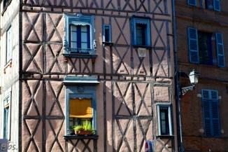 24août_Toulouse place de la Dalbade-2