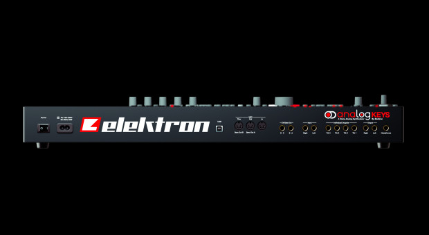 Analog-Keys-By-Elektron-Back-View