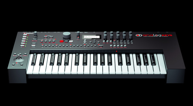Analog-Keys-By-Elektron-Front-Angle-View