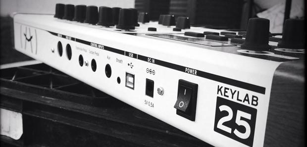 keylab25_4
