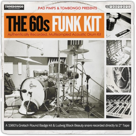 60s-funk-kit-cover