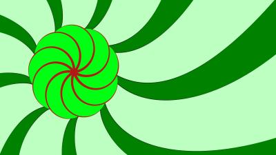 kleur ontwerp 12