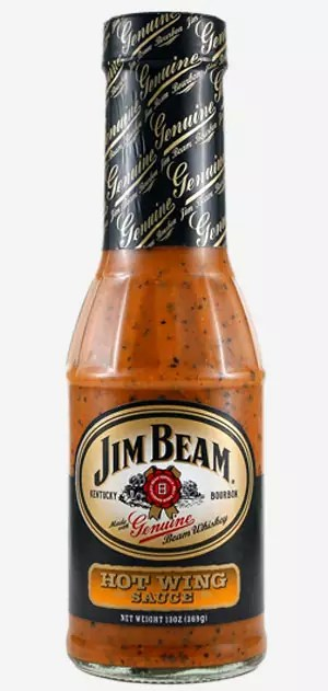 Jim-Beam-Wing-Sauce