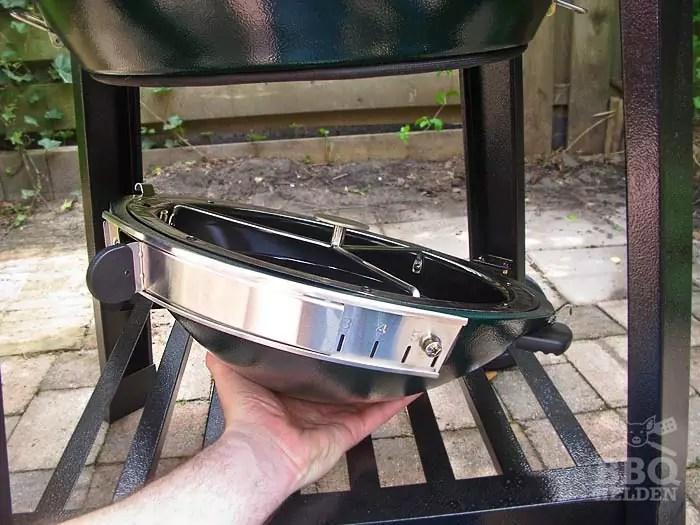 aspan-niclan-grill