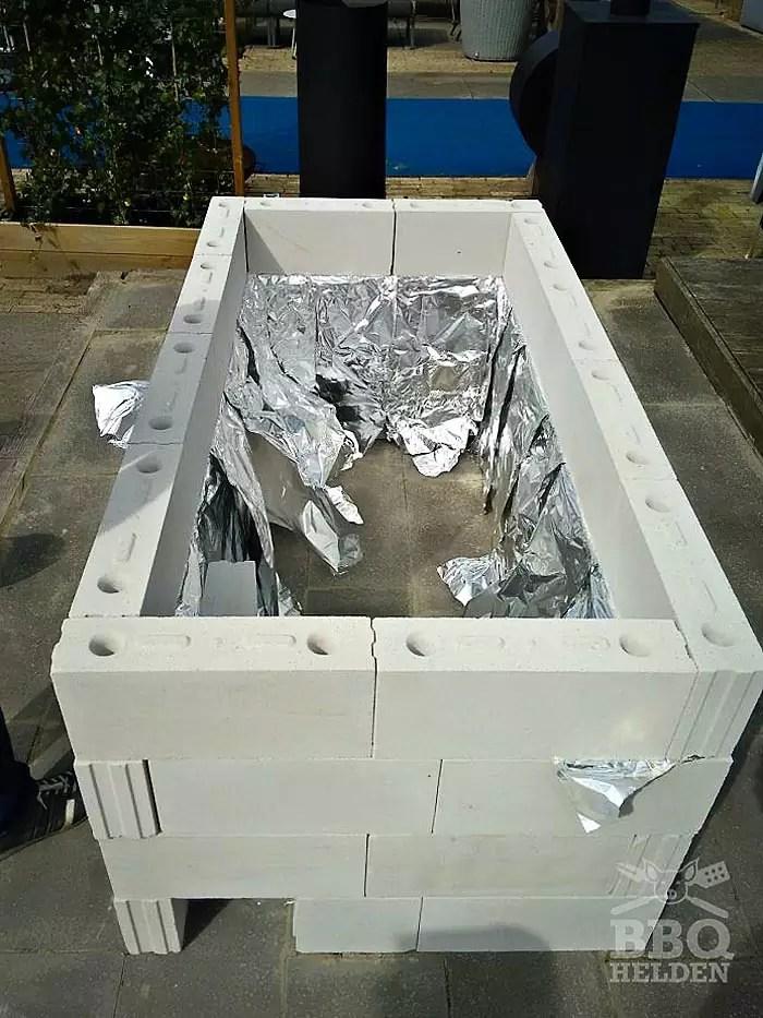bouwen-barbecuepit-5