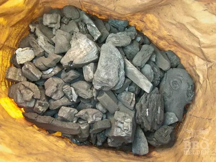 house-of-charcoal-houtskool