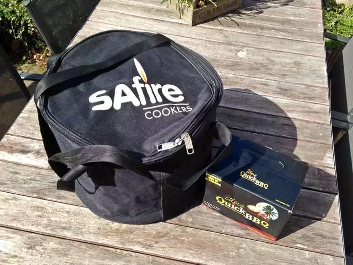 safire-cooker-draagtas