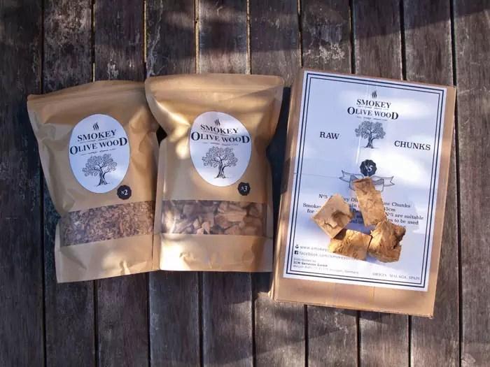 smokey-olive-wood-3-soorten