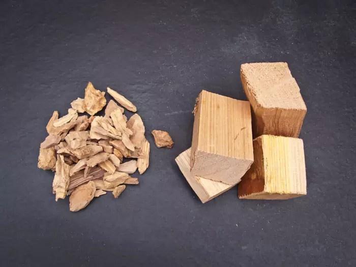 snippers-en-brokken-rookhout