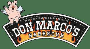 Don Marcos Logo PigWing 600x326