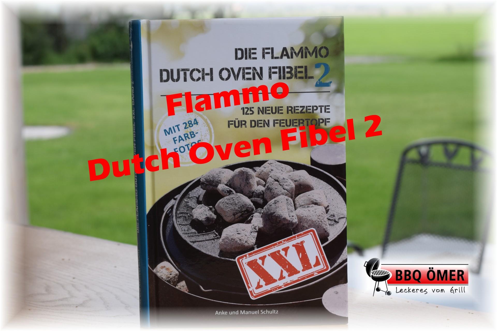 Weber Elektrogrill Löst Fi Aus : Dutch oven fibel flammo buchvorstellung bbq Ömer ist mit dabei