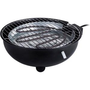 Elektrische barbecue BQ-2880