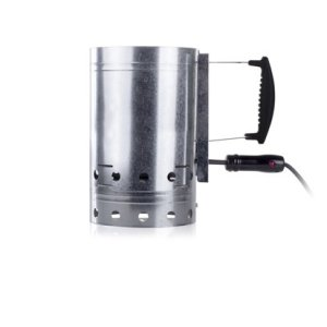 Tristar: BQ-2829 Elektrische barbecue starter