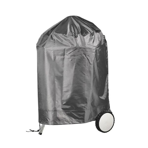AeroCover BBQ Kettle cover 57