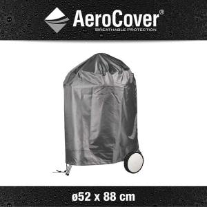 AeroCover BBQ kettle cover 47