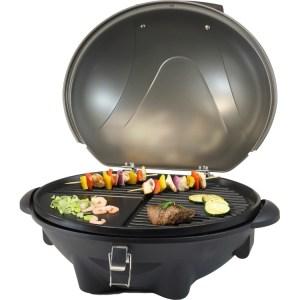 Barbecue BQ 2816