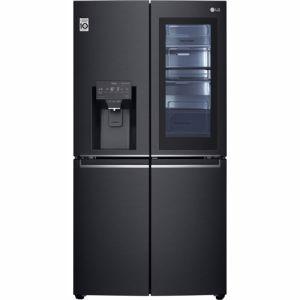 LG Amerikaanse koelkast GMX945MC9F