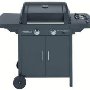 Barbecue 2 series EXS Classic EXS Vario D Campingaz