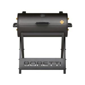 Barilo barbecue