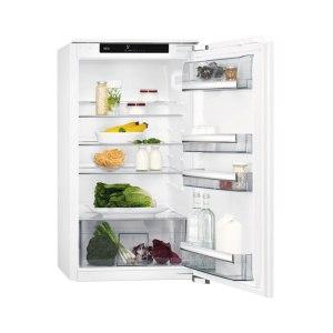 AEG SKE810E1AF inbouw koelkast met OptiSpace en LED verlichting