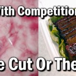 Winning With BBQ Brisket: Is it the Cut or the Cook?