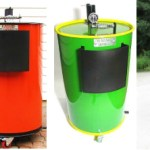 2017 Best Electric Smokers Buying Guide Tips Reviews