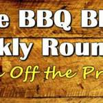 BBQ Blitz – Holiday Edition 2015