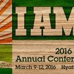 2016 NBBQA Conference Jacksonville, FL Recap